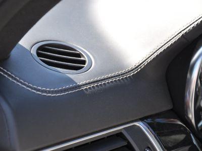 Mercedes Classe GL 63 AMG 4-MATIC - <small>A partir de </small>690 EUR <small>/ mois</small> - #14