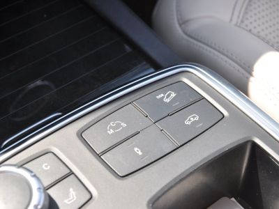 Mercedes Classe GL 63 AMG 4-MATIC - <small>A partir de </small>690 EUR <small>/ mois</small> - #27