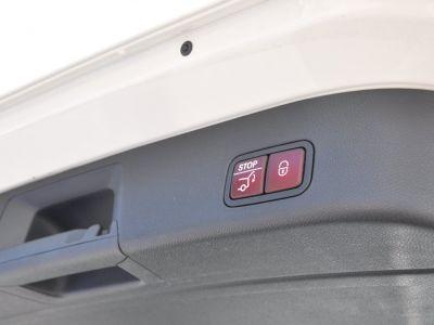 Mercedes Classe GL 63 AMG 4-MATIC - <small>A partir de </small>690 EUR <small>/ mois</small> - #34