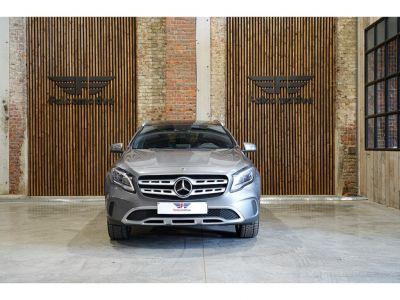 Mercedes Classe GLA 180 d - Als nw - Navi - full Leder - Panodak - Falcomotivegar - . - <small></small> 22.500 € <small>TTC</small> - #3