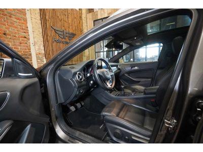 Mercedes Classe GLA 180 d - Als nw - Navi - full Leder - Panodak - Falcomotivegar - . - <small></small> 22.500 € <small>TTC</small> - #5