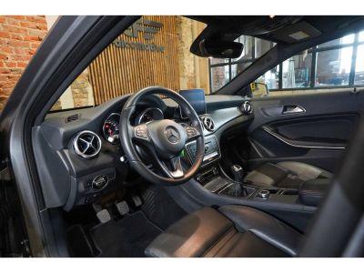 Mercedes Classe GLA 180 d - Als nw - Navi - full Leder - Panodak - Falcomotivegar - . - <small></small> 22.500 € <small>TTC</small> - #6