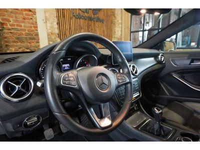 Mercedes Classe GLA 180 d - Als nw - Navi - full Leder - Panodak - Falcomotivegar - . - <small></small> 22.500 € <small>TTC</small> - #7