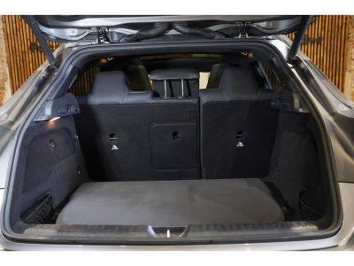 Mercedes Classe GLA 180 d - Als nw - Navi - full Leder - Panodak - Falcomotivegar - . - <small></small> 22.500 € <small>TTC</small> - #15