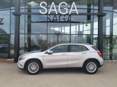 Mercedes Classe GLA 180 d Business - <small></small> 20.490 € <small>TTC</small>