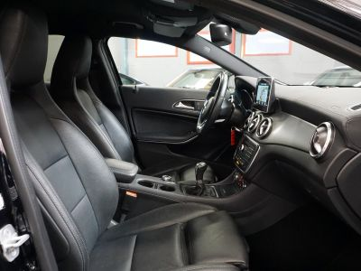 Mercedes Classe GLA 180 FASCINATION PACK AMG - <small></small> 21.990 € <small>TTC</small> - #7
