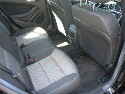Mercedes Classe GLA 200 CDI INTUITION BV6 - <small></small> 16.490 € <small>TTC</small>