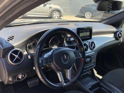 Mercedes Classe GLA 200 CDI/d AMG LINE - <small></small> 17.999 € <small>TTC</small> - #5