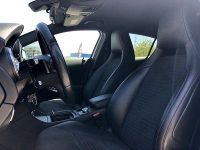 Mercedes Classe GLA 200 CDI/d AMG LINE - <small></small> 17.999 € <small>TTC</small> - #6