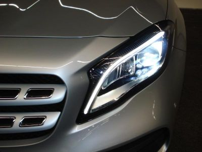 Mercedes Classe GLA 200 d 136ch Fascination 4Matic 7G-DCT - <small></small> 29.900 € <small>TTC</small>
