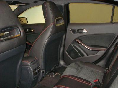 Mercedes Classe GLA 200 d 136ch Fascination 7G-DCT Euro6c - <small></small> 31.500 € <small>TTC</small>