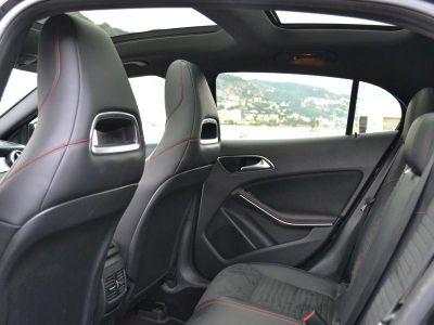 Mercedes Classe GLA 200 d Fascination 4Matic 7G-DCT - <small></small> 25.900 € <small>TTC</small>