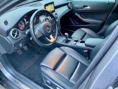 Mercedes Classe GLA 200 d Inspiration - <small></small> 22.900 € <small>TTC</small>