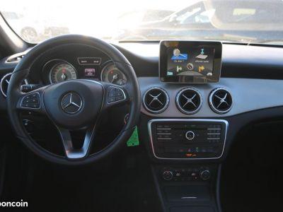 Mercedes Classe GLA 200 D SENSATION 7G-DCT - <small></small> 23.290 € <small>TTC</small> - #7