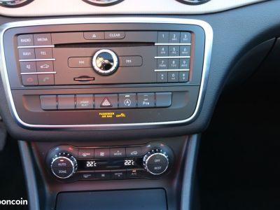 Mercedes Classe GLA 200 D SENSATION 7G-DCT - <small></small> 23.290 € <small>TTC</small> - #8