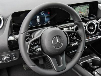 Mercedes Classe GLA 200 Pack Style - <small></small> 34.099 € <small>TTC</small>