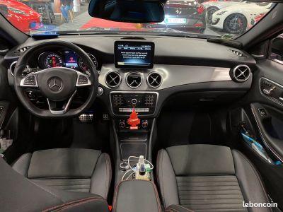 Mercedes Classe GLA 200D - <small></small> 32.490 € <small>TTC</small> - #5