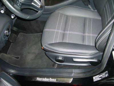Mercedes Classe GLA 220 CDI 177 cv 7G-TRON(07/2015) - <small></small> 26.900 € <small>TTC</small>