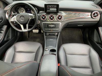 Mercedes Classe GLA 220 CDI 4-Matic Fascination BV 7G-DCT - <small></small> 21.980 € <small>TTC</small> - #2