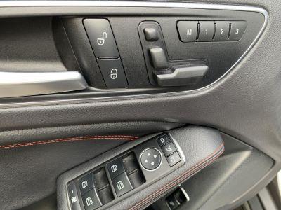 Mercedes Classe GLA 220 CDI 4-Matic Fascination BV 7G-DCT - <small></small> 21.980 € <small>TTC</small> - #5