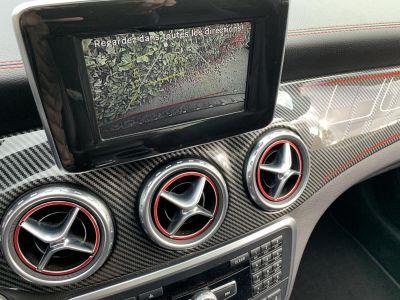Mercedes Classe GLA 220 CDI 4-Matic Fascination BV 7G-DCT - <small></small> 21.980 € <small>TTC</small> - #7