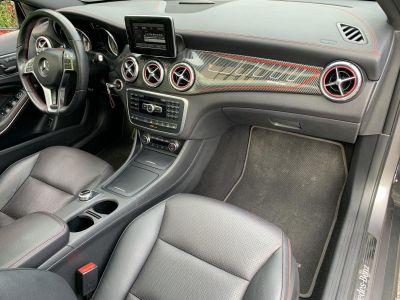 Mercedes Classe GLA 220 CDI 4-Matic Fascination BV 7G-DCT - <small></small> 21.980 € <small>TTC</small> - #12