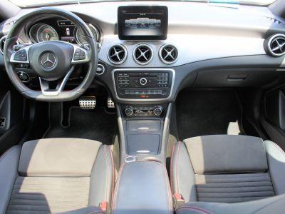 Mercedes Classe GLA 220 cdi dct fascination 177 cv bva - <small></small> 24.490 € <small>TTC</small> - #12