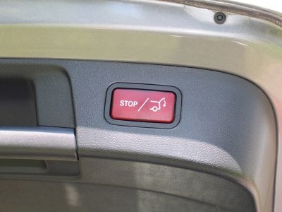 Mercedes Classe GLA 220 cdi dct fascination 177 cv bva - <small></small> 24.490 € <small>TTC</small> - #19