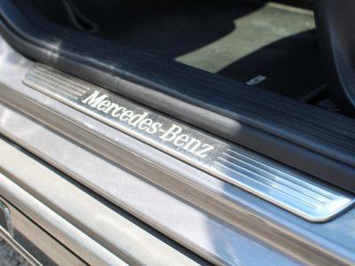 Mercedes Classe GLA 220 cdi dct fascination 177 cv bva - <small></small> 24.490 € <small>TTC</small> - #20