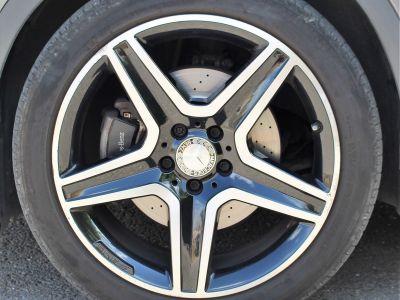 Mercedes Classe GLA 220 cdi dct fascination 177 cv bva - <small></small> 24.490 € <small>TTC</small> - #22
