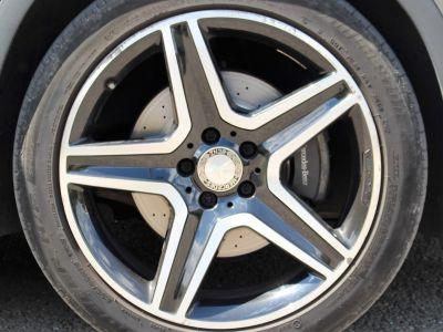 Mercedes Classe GLA 220 cdi dct fascination 177 cv bva - <small></small> 24.490 € <small>TTC</small> - #23