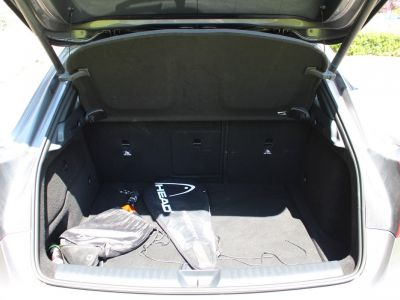 Mercedes Classe GLA 220 cdi dct fascination 177 cv bva - <small></small> 24.490 € <small>TTC</small> - #28