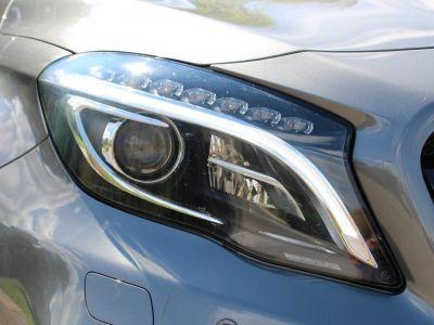 Mercedes Classe GLA 220 cdi dct fascination 177 cv bva - <small></small> 24.490 € <small>TTC</small> - #35