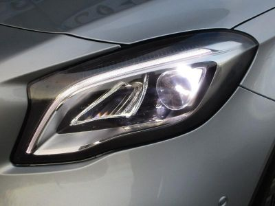 Mercedes Classe GLA 220 d 170ch Fascination 7G-DCT Euro6c - <small></small> 35.900 € <small>TTC</small>