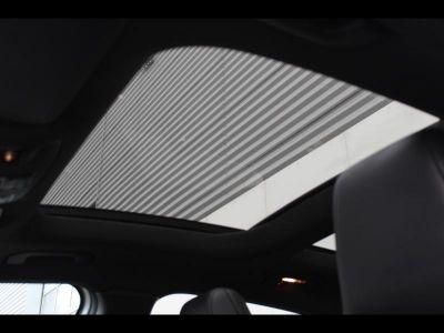Mercedes Classe GLA 250 Fascination 4Matic 7G-DCT - <small></small> 29.900 € <small>TTC</small>