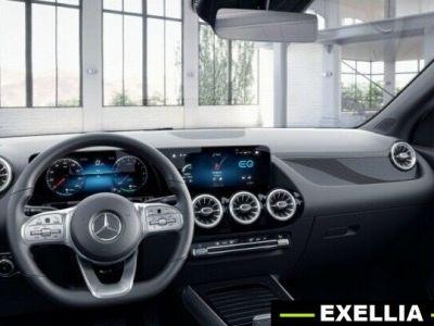 Mercedes Classe GLA 250e AMG  - <small></small> 50.390 € <small>TTC</small>