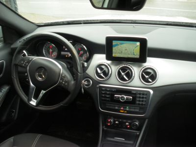 Mercedes Classe GLA BUSINESS EXECUTIVE - <small></small> 23.990 € <small>TTC</small>