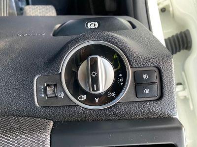 Mercedes Classe GLK (X204) 220 CDI BE 4 MATIC - <small></small> 16.970 € <small>TTC</small> - #14