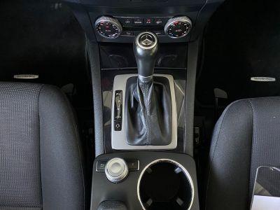 Mercedes Classe GLK (X204) 220 CDI BE 4 MATIC - <small></small> 16.970 € <small>TTC</small> - #15