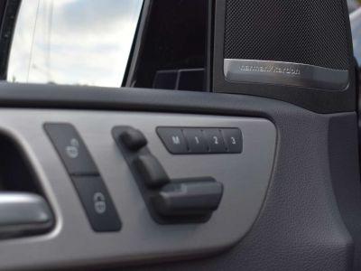 Mercedes Classe ML 250 Verw. leder - <small></small> 30.950 € <small>TTC</small> - #11