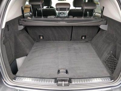 Mercedes Classe ML 350 BlueTEC Sport 7G-Tronic + - <small></small> 26.900 € <small>TTC</small> - #9
