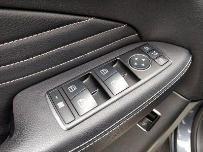 Mercedes Classe ML 350 BlueTEC Sport 7G-Tronic + - <small></small> 26.900 € <small>TTC</small> - #15