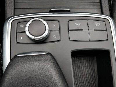 Mercedes Classe ML 350 BlueTEC Sport 7G-Tronic + - <small></small> 26.900 € <small>TTC</small> - #18