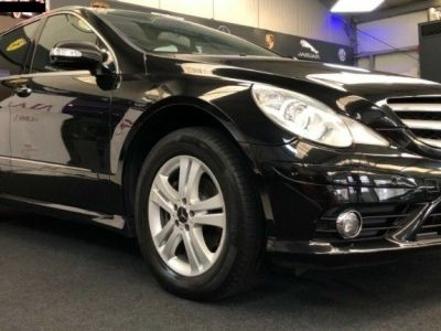 Mercedes Classe R 320 CDI 224 4MATIC * PACK AMG (5 PLACES) - <small></small> 13.900 € <small>TTC</small>