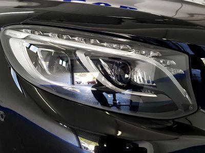 Mercedes Classe S -Klasse BRABUS Coupe 63 AMG 4Matic - <small></small> 129.900 € <small>TTC</small> - #8