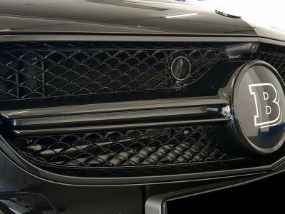 Mercedes Classe S -Klasse BRABUS Coupe 63 AMG 4Matic - <small></small> 129.900 € <small>TTC</small> - #9