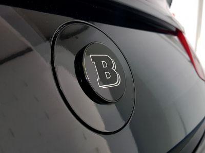 Mercedes Classe S -Klasse BRABUS Coupe 63 AMG 4Matic - <small></small> 129.900 € <small>TTC</small> - #14