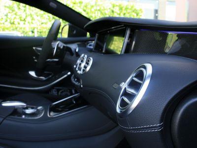 Mercedes Classe S -Klasse BRABUS Coupe 63 AMG 4Matic - <small></small> 129.900 € <small>TTC</small> - #21