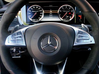 Mercedes Classe S -Klasse BRABUS Coupe 63 AMG 4Matic - <small></small> 129.900 € <small>TTC</small> - #23