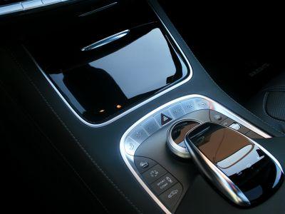 Mercedes Classe S -Klasse BRABUS Coupe 63 AMG 4Matic - <small></small> 129.900 € <small>TTC</small> - #25